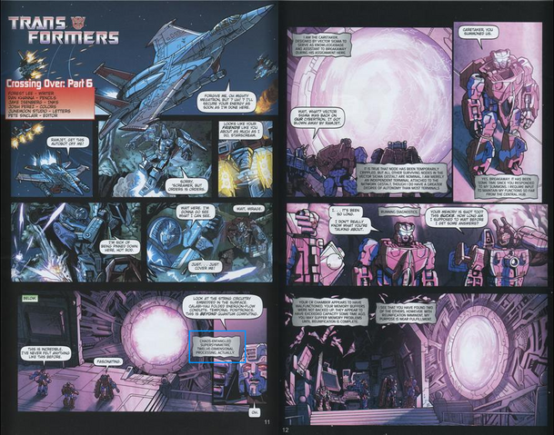 File:12DTransformerverse.png