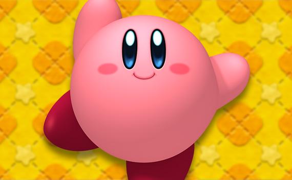 File:Kirby 33.jpg