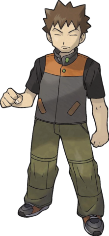 File:FireRed LeafGreen Brock.png