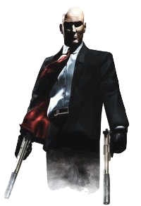 File:1700372-agent 47-0.png