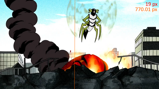 File:Episode 13 - Vilgax jumps into Stinkfly.png