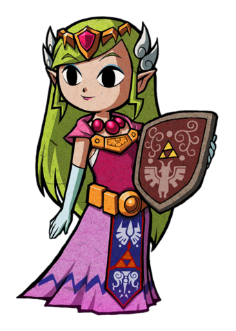 File:Zelda-minish-cap.png