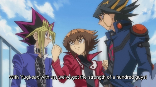 File:Nothing can stop us with Yugi-san !.jpg