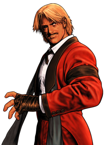 File:Capcom-vs.-SNK-2-Character-Artwork-SNK-Style-Rugal-Bernstein.png
