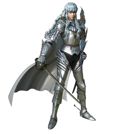 Griffith-Render