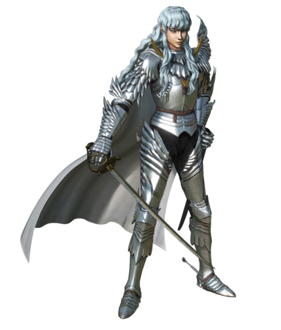 File:Griffith-Render.png