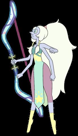 File:Opal Gen 3 by Lenhi.png