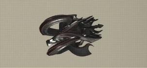 File:Demon's Cry nier automata.jpg