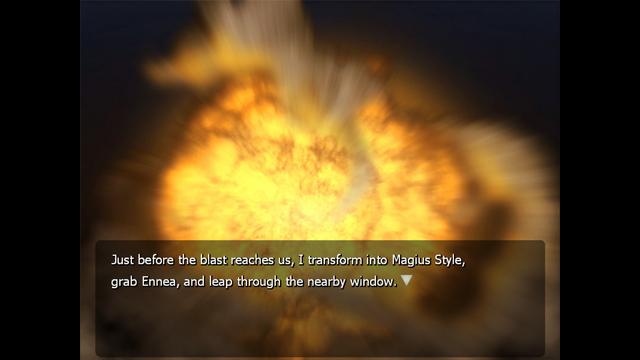 File:Dodging Explosion.png