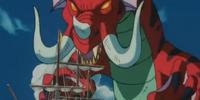 Leviathan (Doraemon)