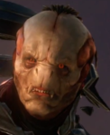 File:Halo Ur-Diadct.png