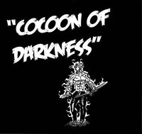 Cocoon of Darkness