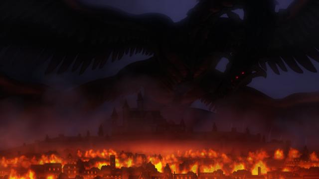File:Grima cutscene 1.png