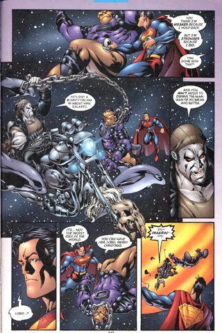 File:Superman holds back.jpg