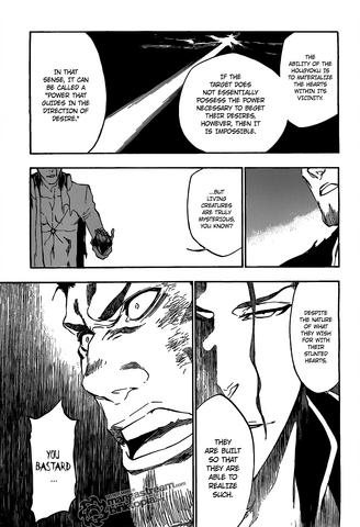 File:Bleach Chapter 401 pg 9-10 Hogyoku explanation.png