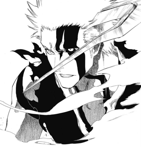 File:Melded Hollow Form Ichigo.png