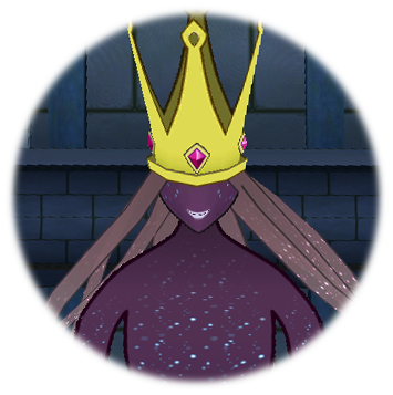 File:Shadowqueen.png