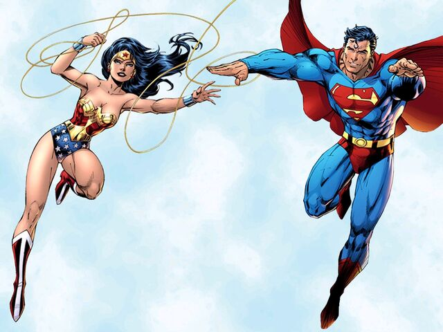 File:Supermanwonderwoman.jpg