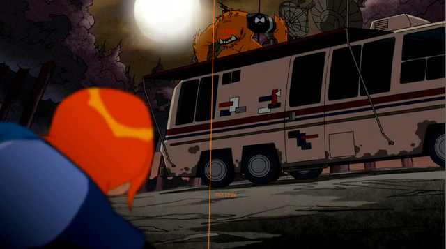 File:Episode 1 - Wildmutt jumps onto the Rustbucket.png
