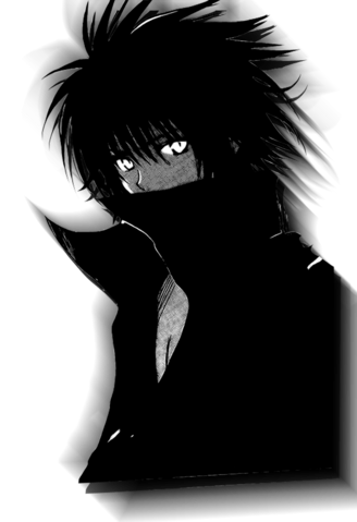 File:Black render by kaendragneel123.png