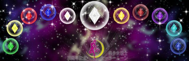 File:Sailor moon 20th anniversary by sailorsilverstar-d55ijx0.jpg