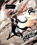 Enryu's Thorn