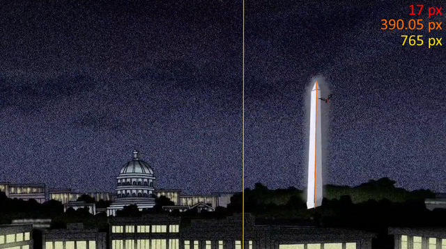 File:Episode 2 - Mutant Bird flies to the Washington Monument2.png