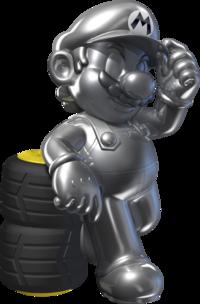 File:200px-Metal Mario Artwork - Mario Kart 7.png