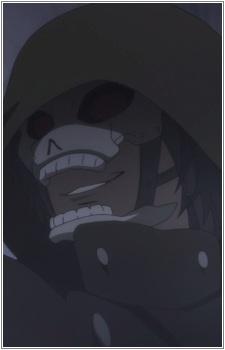 File:Death-2.jpg