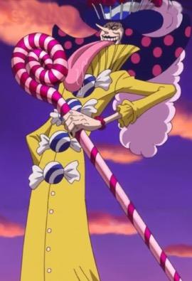 File:Perospero Anime.jpg