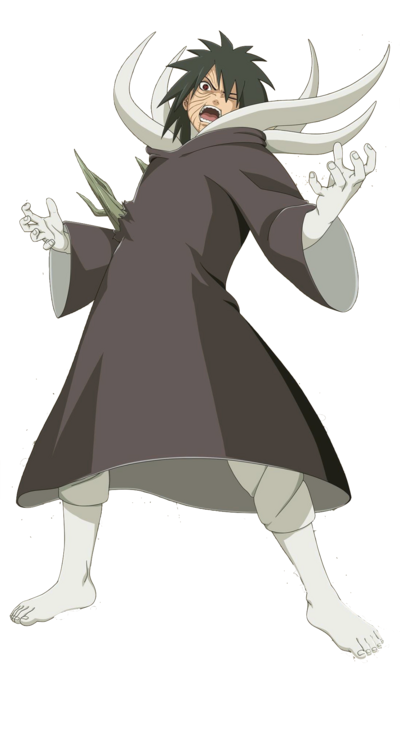 Naruto-Storm-4-053