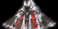 Asuka R. Kreuz