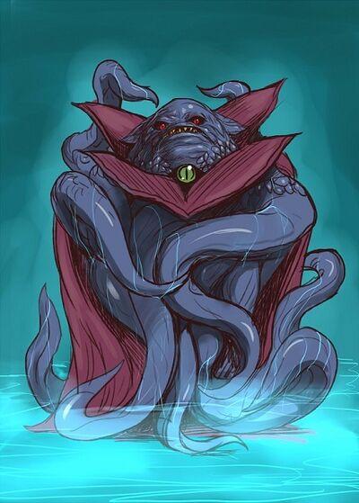 Kraken.(Final.Fantasy).full.1552560
