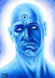 File:Doctor manhattan.jpg