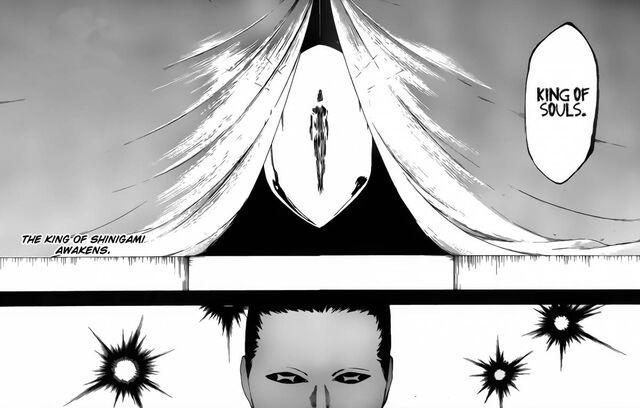 File:The-soul-king-awakens.jpg