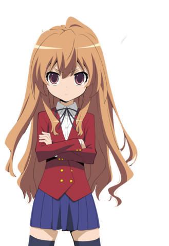 File:Taiga render by mtxkhrn-d4d816k.png