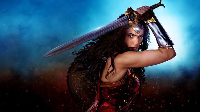 File:Wonder-woman-wallpaper-7621.jpg