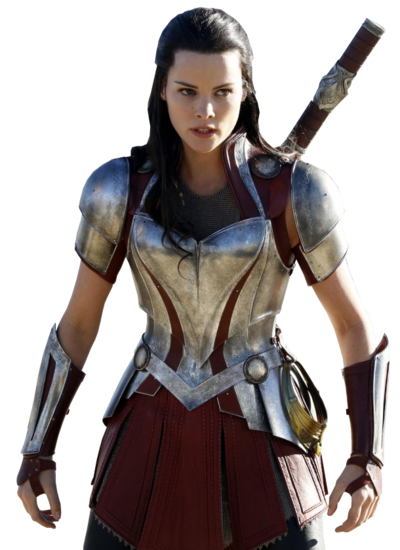 Lady sif png by sweetcheeks95-d7zvmda