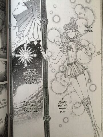 File:Sailor Moon Stars - Form a new History of the Mily Way.jpeg
