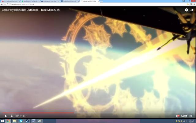 File:Take-Mikazuchi Laser Speed 9.png