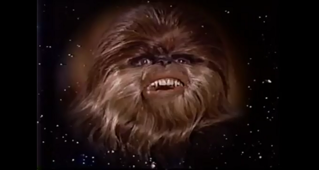 File:Star Wars Christmas Special.png