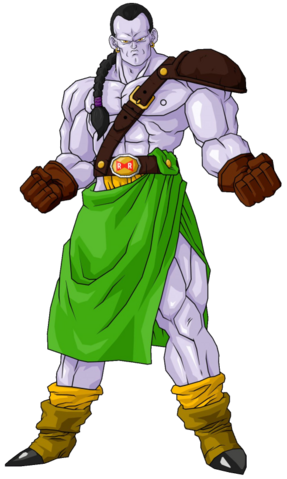 File:Android 14.png