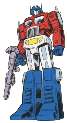 File:Optimus Prime.png