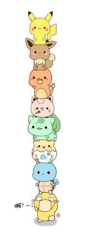 File:Abfbc34c30be57c03ea127a1c5887340--baby-pokemon-cute-pokemon.jpg