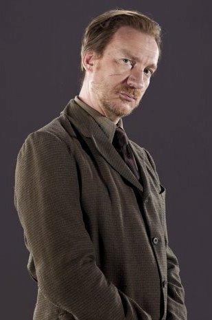 Remus-Lupin-image-remus-lupin-36381494-500-667