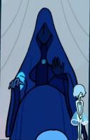 BlueDiamondVersePage