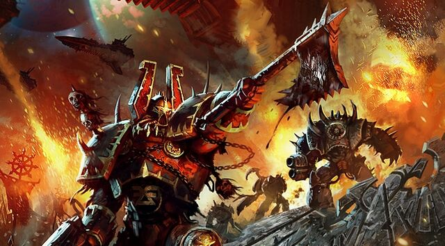 File:Chaos inthe imperium-chaos-kharn.jpg