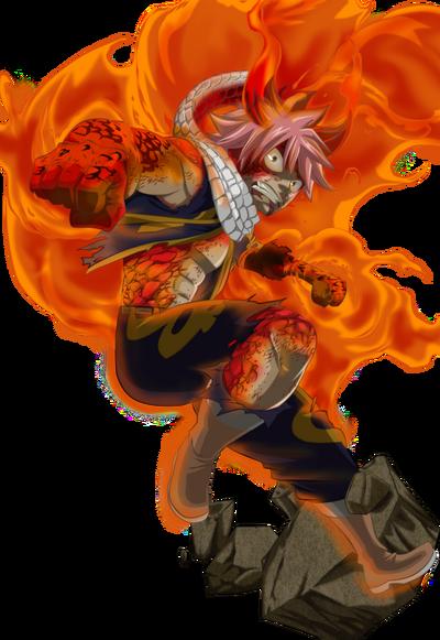 Natsu Dragneel | VS Battles Wiki | FANDOM powered by Wikia