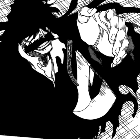 File:Yhwach432.png