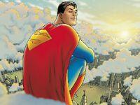All-Star Superman - 10